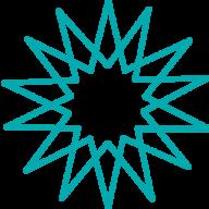 Pleiades Logo